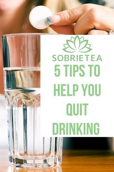 Are you sick and tired of hangovers? Are you done with the sluggish feeling you get after a night of drinking? Learn the best tips to help you quit drinking so you never have to fight another hangover again. Drinking Every Night, Quit Drinking, Health And Fitness Articles, Health Tips, Health Fitness, Organic Lifestyle, Vegan Lifestyle, Organic Living, Natural Living