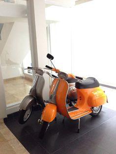 FS   Vespa special 130 Polini stage 1, superb condition! Vespa Special, Vespa Smallframe, Stage, Conditioner, Motorcycle, Bike, Princess, Vespas, Italia