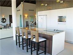 Hotel Stay, The Neighbourhood, Table, Sky, Furniture, Home Decor, La Perla, Heaven, Decoration Home