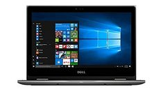 Introducing Latest Dell Inspiron 156 FullHD 2In1 Touchscreen Laptop Kaby Lake 7th Generation Intel Core i7 12GB 1TB SSDrive LED Backlight Truelife Display HD Webcam Bluetooth Windows 10 Gray. Great product and follow us for more updates!