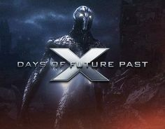 X-Men: Days of Future Past - 25 Moments