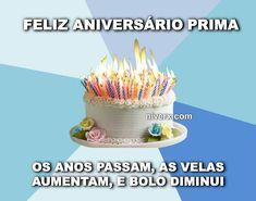 aniversário-engraçado-para-prima-celular-whatsapp-facebook-E9-2