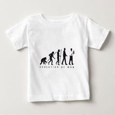 Die 594 Besten Bilder Von Bayrische Sprüche T Shirts Tee Shirts