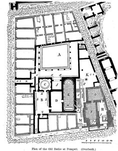 Plan_of_the_Old_Baths_at_Pompeii_by_Overbeck.jpg (600×768)