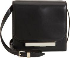 Classic Shoulder Bag/Clutch