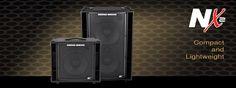 Genz Benz Amplifiers - Guitar Amplification, Acoustic Amplification, Bass Amplification, Guitar Enclosures, Bass Enclosures & More Electric Guitars, Home Appliances, House Appliances, Appliances