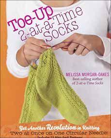 3e1978a9ee1e Need toe up knitting socks Finding difficult to find the best toe up  knitting socks   Our list of toe up knitting socks will