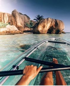 Complete island hopping guide for Phuket area in Thailand. Best islands to visit as a day trip, most beautiful offbeat island destinations, and practical information on how to arrange a perfect island hopping experience of your own. Find out! Wanderlust Travel, Cool Places To Visit, Places To Travel, Travel Destinations, Holiday Destinations, Vacation Places, Vacation Spots, Africa Destinations, Italy Vacation
