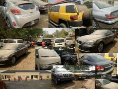 See The Properties Recovered So Far From Ex-Customs Boss Dikko (Photos)  http://ift.tt/2lXaPFn