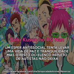 Read Se alguns animes fossem de resumo BR from the story AQUI É OTAKU POHA ! Anime Meme, Otaku Anime, Manga Anime, New Memes, Funny Memes, Animes To Watch, Anime Land, Light Novel, Anime Outfits
