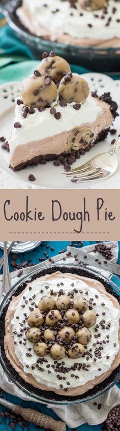 cookie-dough-pie