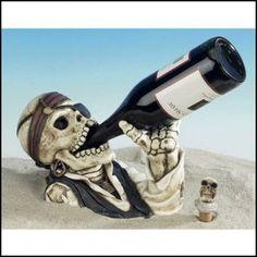 skull1_120513