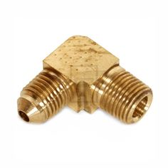 Brass Flare Elbow Mpt technical detail and specifications as under content, We are manufacturing and exporting all kinds of Brass Flare Elbow Mpt as per customer's specifications and requirement.
