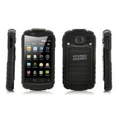 Love this rugged phone