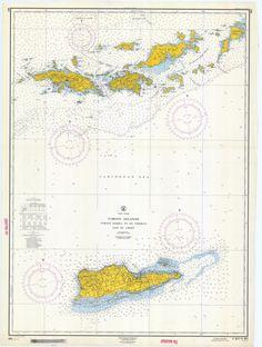 "Disney built the ""Treasure Island"" resort in Baker\'s Bay in the ..."