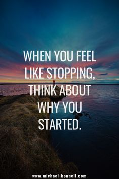 CLICK FOR MORE MOTIVATION AND POSITIVITY Here is a list of some of the Best Quotes for Motivation and Inspiration so you can start to find happiness and positivity in your life. Believe in yourself, stay motivation, think positive, and follow your dreams. Happy Quotes, Love Quotes, Life Quotes, Positive Quotes, Optimistic Quotes, Awesome Life Quotes Funny Quotes About Life, Good Life Quotes, Happy Quotes, Some Motivational Quotes, Quotes Positive, Inspirational Quotes, Positive Quotes For Life Motivation, Obstacle Quotes, Optimist Quotes