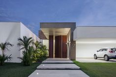 casa-tb-aguirre-arquitetura+(17)