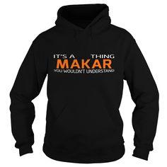 MAKAR-the-awesome https://www.sunfrog.com/Names/MAKAR-the-awesome-112382902-Black-Hoodie.html?46568
