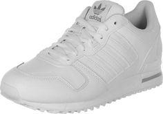 hot sale online 39057 64b0b Oooh, wat zien onze met sneaker doordrenkte ogen nu ! Een Adidas ZX 700