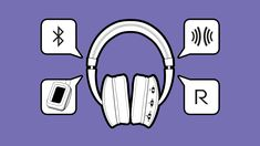 Audiophile Music, Wireless Headphones, Music Lovers, Things To Come, Australia, Electronics, Website, Design
