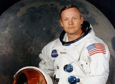 Multiple US news sources are reporting that legendary astronaut Neil Armstrong has died at age 82