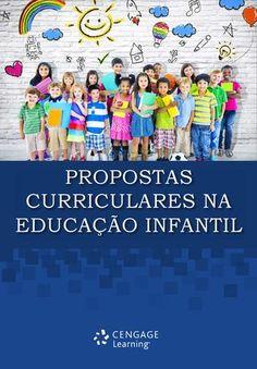 Projetos educacionais da rede municipal de ensino de São Carlos - SP.