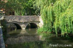 River Avon, Christchurch, Dorset