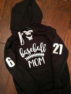 Sale On Basketball Shorts Baseball Shoes, Baseball Bats, Baseball Stuff, Baseball Mom Shirts Ideas, Baseball Season, Baseball Display, Baseball Gear, Baseball Uniforms, Softball Stuff