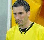 sportcampina: Cupa Ligii, semifinale, partida de marţi, delegări...