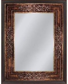 Amazing offer on Head West Genoa Mirror, online - Toptrendygroup Sunburst Mirror, Round Wall Mirror, Wall Mounted Mirror, Black Wall Mirror, Rustic Wall Mirrors, Home Decor Mirrors, Large Mirrors, Gold Frame Wall, Frames On Wall