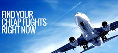Airline Deals, Airline Flights, Book Cheap Flights, Find Cheap Flights, Cheap Domestic Flights, Airline Reservations, Southwest Airlines, United Airlines, Best Location