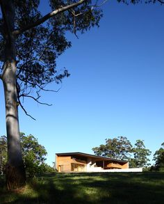 Tinbeerwah Residence | by Richard Kirk Architect