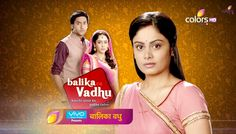 Download Tv Shows, Indian Drama, Episode Online, Watches Online, Hd Video, Youtube, November 2015, Desi, House