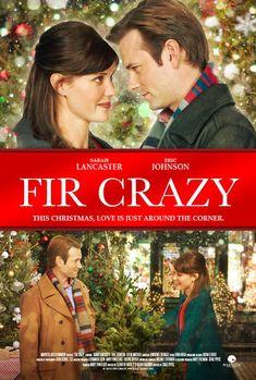 fir crazy online full movie 2013putlockerimdbtmdbboxofficemojo - This Christmas Full Movie Free Online