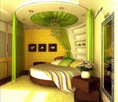 Beautiful Home Decor Ideas   Just Imagine - Daily Dose of Creativity