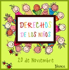Activities For Kids, Children, Chimichurri, David, Walking Gear, 3 Year Old Activities, Infant Activities, 5 Year Olds, Boy's Day