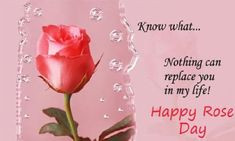 rose day quotes for boyfriend.Rose Day marks the start of the plenty-awaited Valentine Week. Rose Day is celebrated on February 7 every year. Love Quotes For Crush, Love Quotes With Images, Love Quotes For Boyfriend, Quotes Images, Boyfriend Boyfriend, Quotes Pics, Wishes Messages, Wishes Images, Love Messages