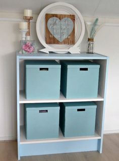 easy chalk paint upcycle project old office bookcase makeover, chalk paint, painted furniture, repurposing upcycling, storage ideas Diy Dresser, Upcycle Projects, Upcycled Furniture, Affordable Home Decor, Diy Furniture Bedroom, Chalk Paint, Diy Arrangements, Furniture Makeover Diy Dresser, Bookcase Makeover