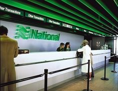 National Car Rental--It's Bad and Good Business Writing