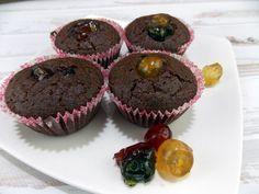 MIMEN - minden mentes receptek Archives - Page 2 of 2 - Hunorganic Kft Muffin, Minden, Breakfast, Food, Morning Coffee, Essen, Muffins, Meals, Cupcakes