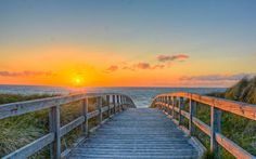 Nordseeinseln Urlaub pur Garden Bridge, Outdoor Structures, Beach, Holiday, Nature, Travel, Vacation Travel, Tips, Vacations