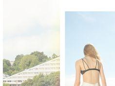 #summer #lookbook #ss15 #photoshoot #photosession