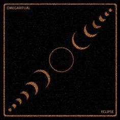 Megaritual - Eclipse