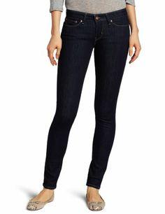 Levi's Women's Modern Slight Curve Skinny Jean,Cleanest Rinse,29 Medium | Love yourself