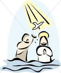 https://www.google.com/search?q=baptism of jesus