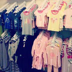 New in: girls and boys summer pjs nighties sleeping bags and dressing gowns!!! Some pjs are glow in the dark!!!! How cool  #shop3280 #pyjamas #dressinggown #nightie #summer #sleepingsbags by loveleelittleones