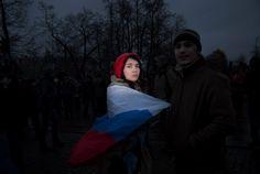 jana romanova citizens of my country