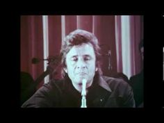 VIDEO: This Never Before Seen Recording Of Johnny Cash Left Me Completely Speechless   Trend Feed