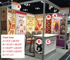Surtex-2013-Booth-764-Natalie-Timmons