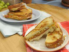 recipes jeff mauro sonoran style